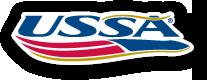 USSA logo
